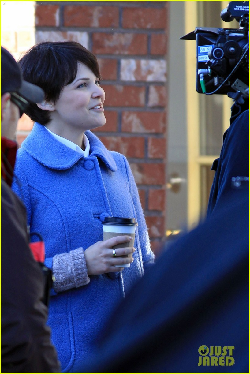 ginnifer goodwin once upon time canada 10