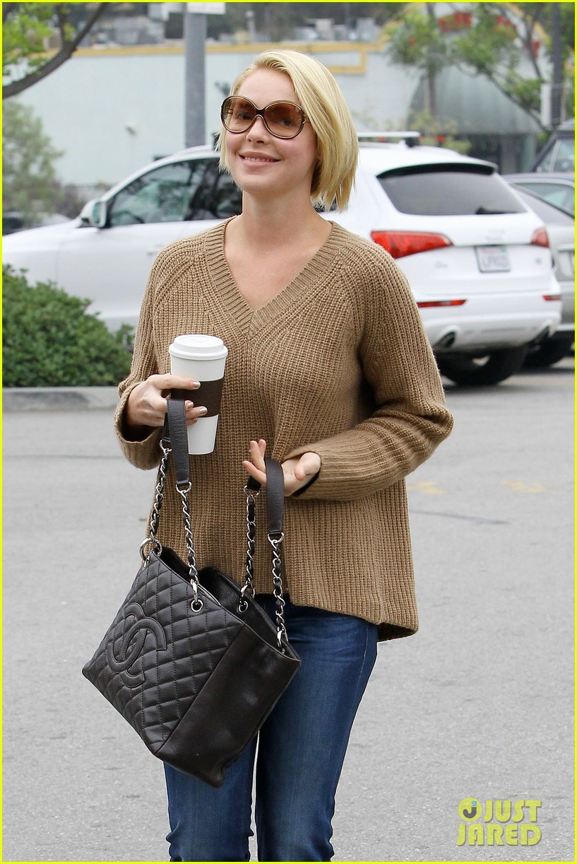 katherine heigl adoption rewarding 022602232