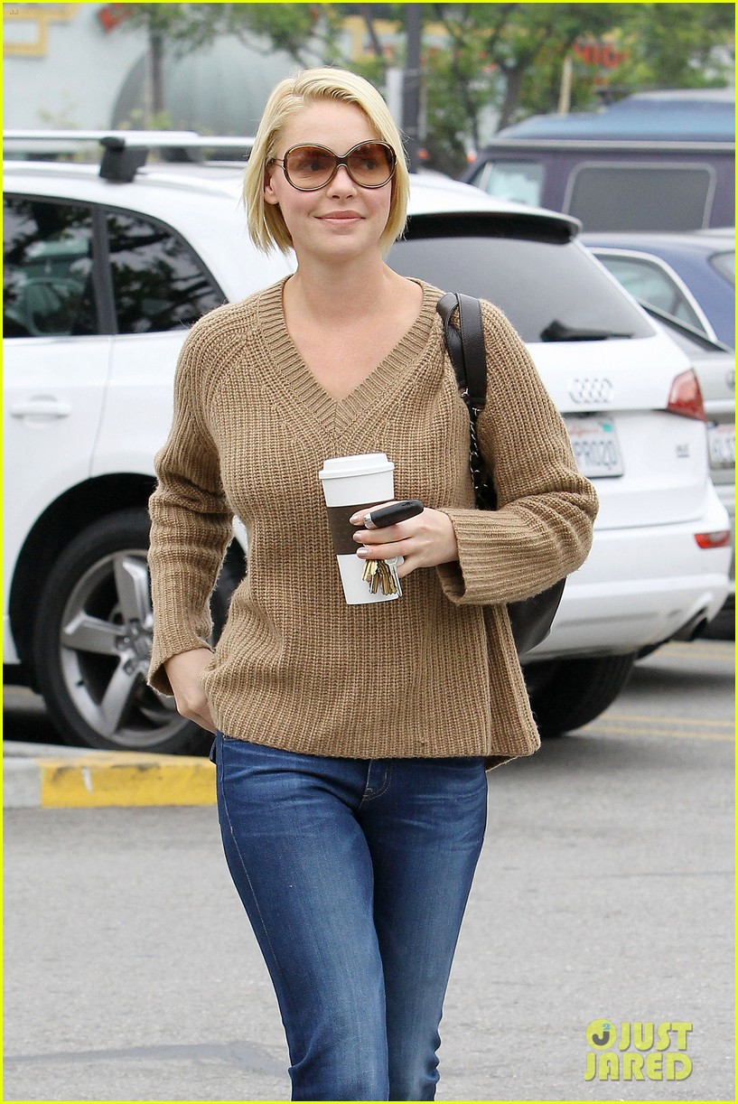 katherine heigl adoption rewarding 18