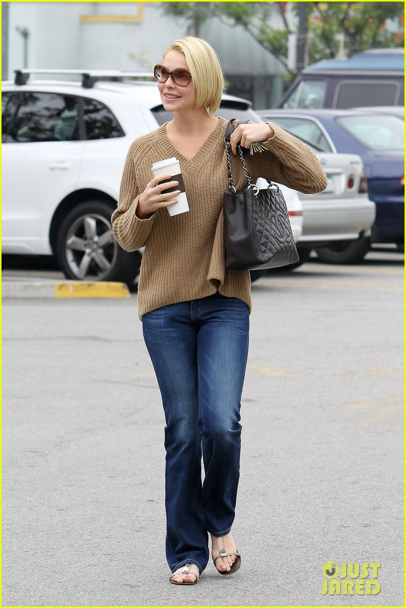 katherine heigl adoption rewarding 19