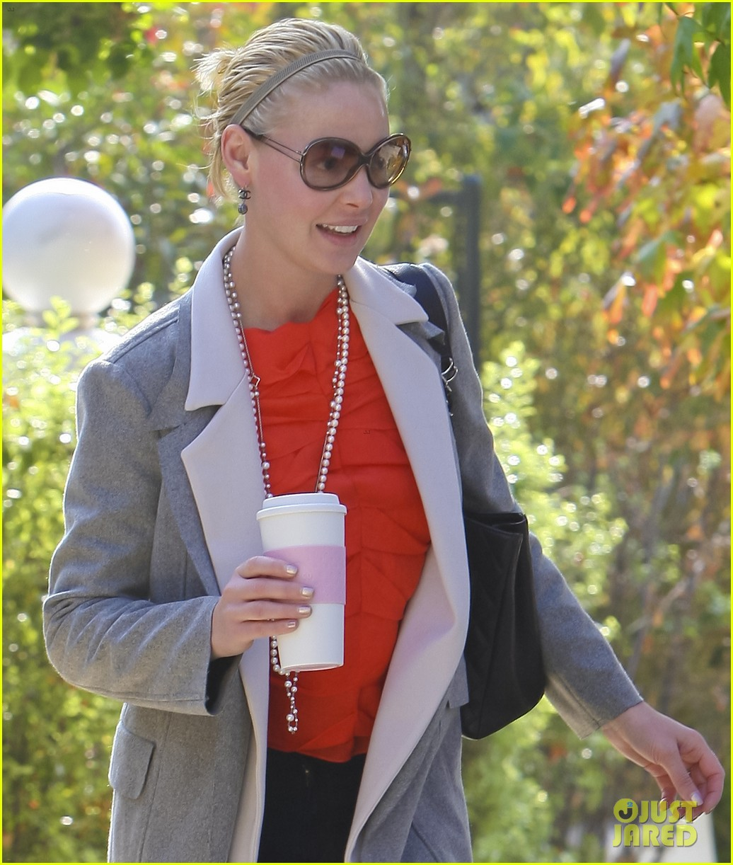 katherine heigl naleigh is a total girly girl 05