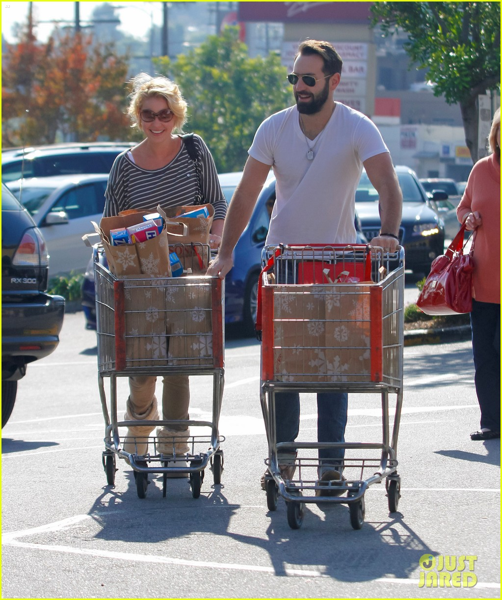 katherine heigl josh kelley tattoo 01