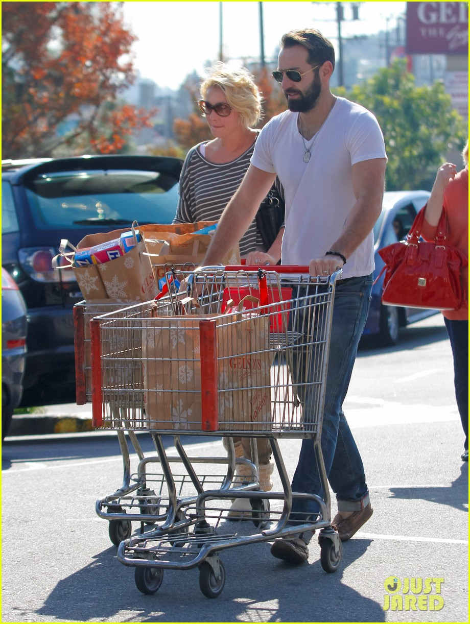 katherine heigl josh kelley tattoo 072603517