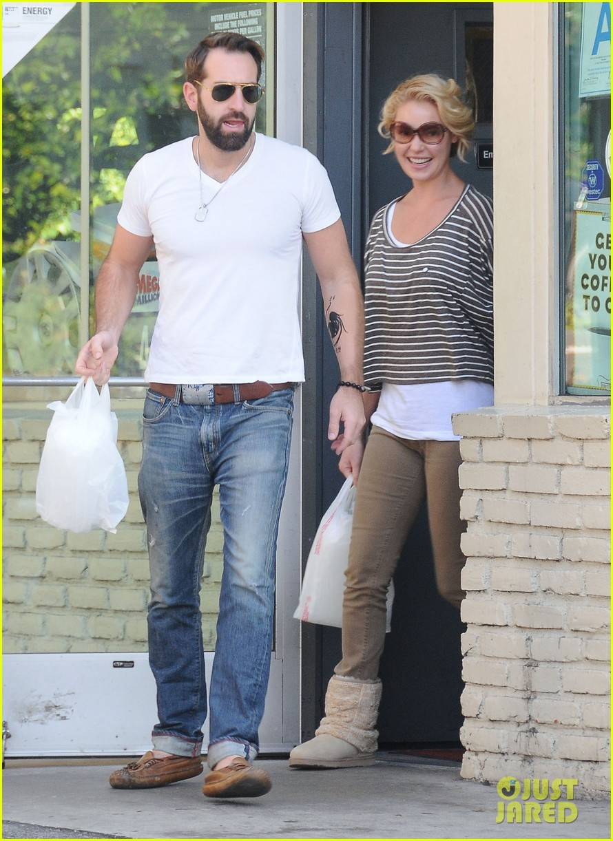 katherine heigl josh kelley tattoo 10