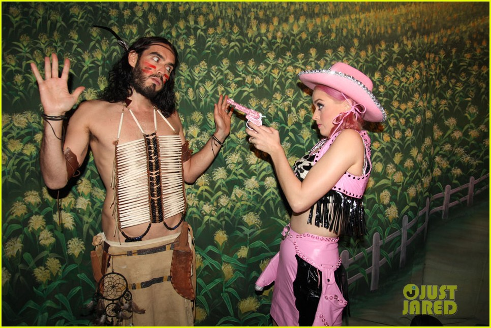 katy perry wild west ho down throwndown 212600882