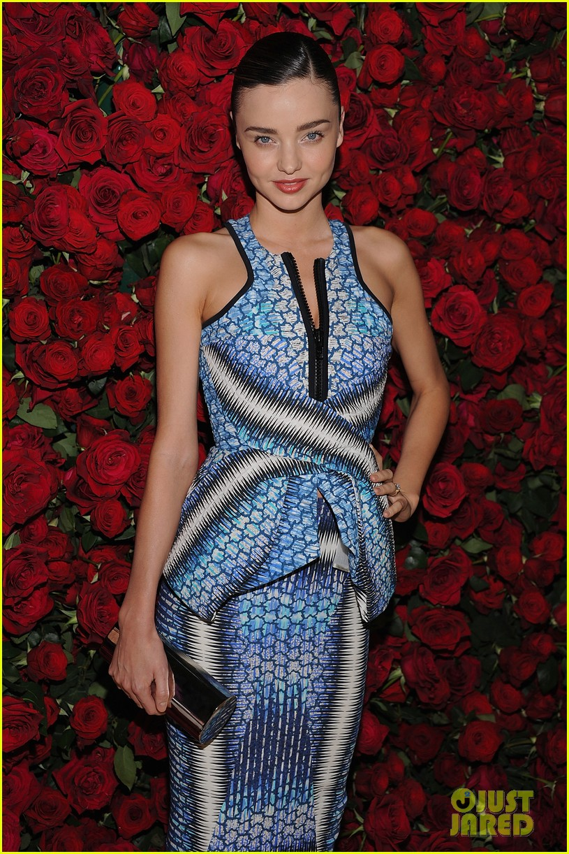 miranda kerr film benefit 052600841