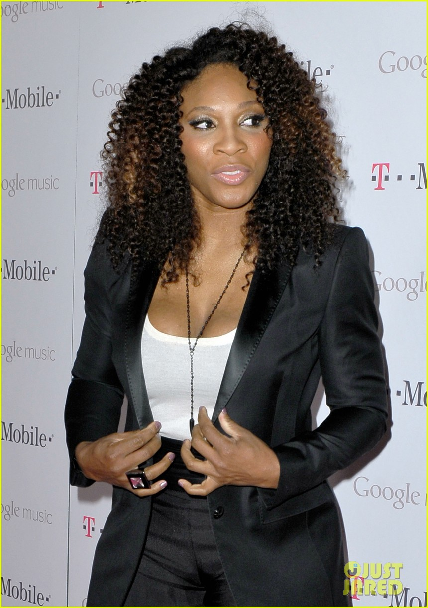 adam levine serena williams drake google tmobile 062601425