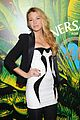 blake lively versace hm 09
