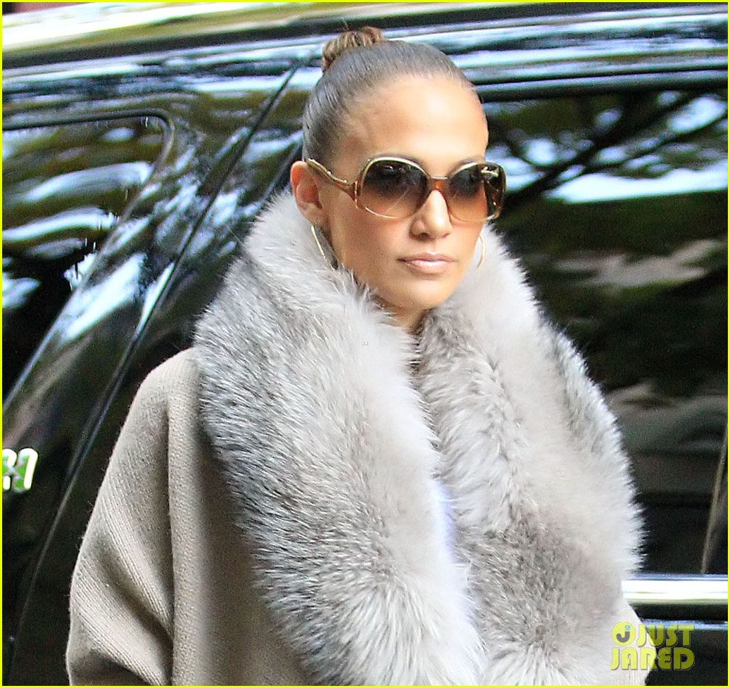 jennifer lopez nyc suv 022597581