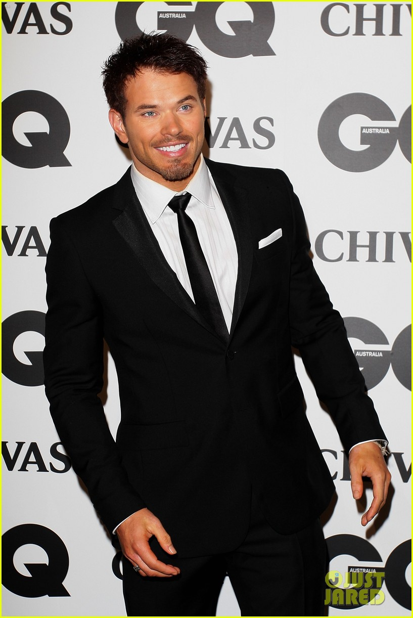 kellan lutz gq australia men of the year 152603082