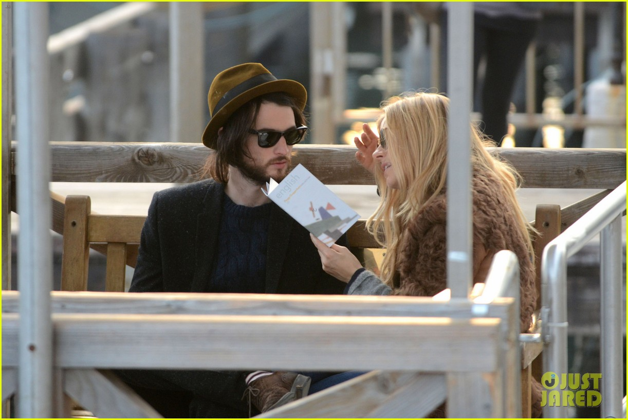 sienna miller saint marks square tom sturridge 11