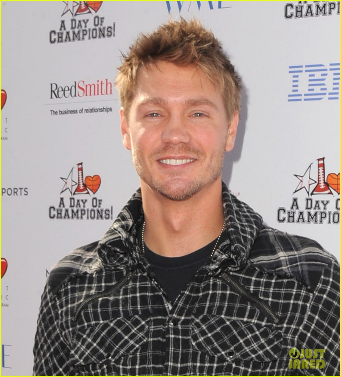 chad michael murray ciroc 05