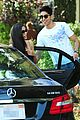 dev patel lax freida pinto mercedes 01