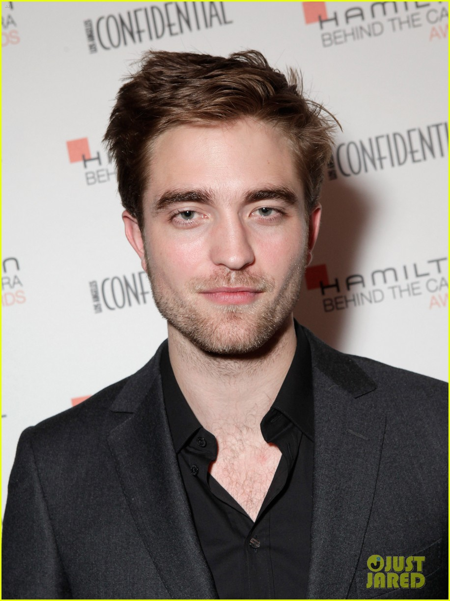 robert pattinson kristen stewart convention 052597697