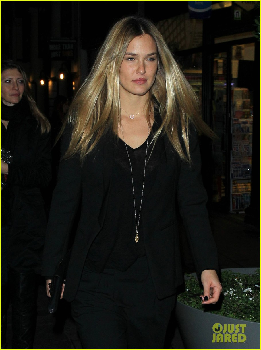 bar refaeli boujis london 042598144