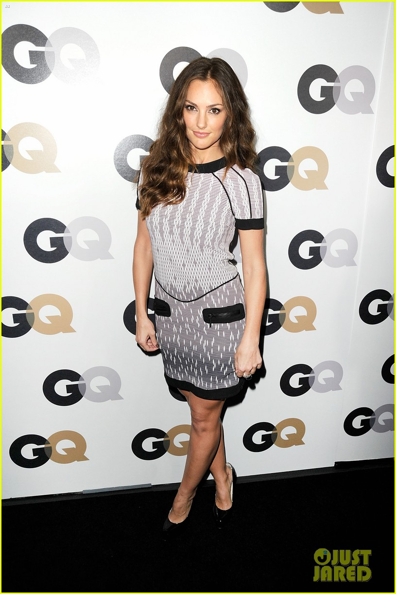 emma roberts minka kelly gq men of the year party cuties 042601630