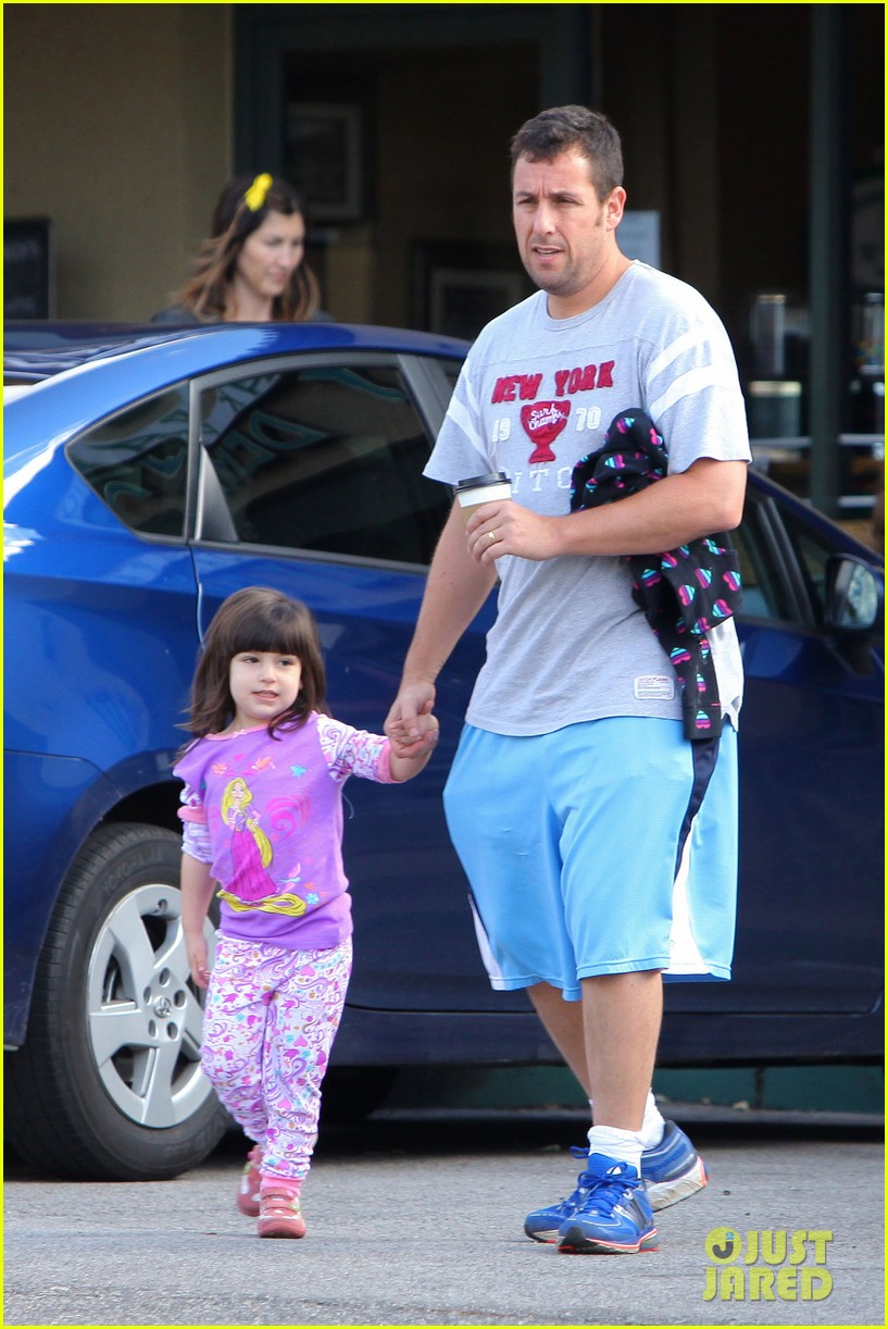 adam sandler sunny sadie play 10