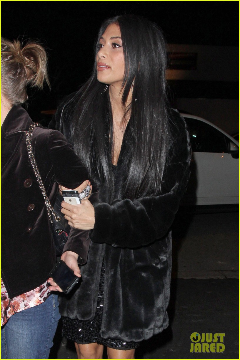nicole scherzinger leaves club 04