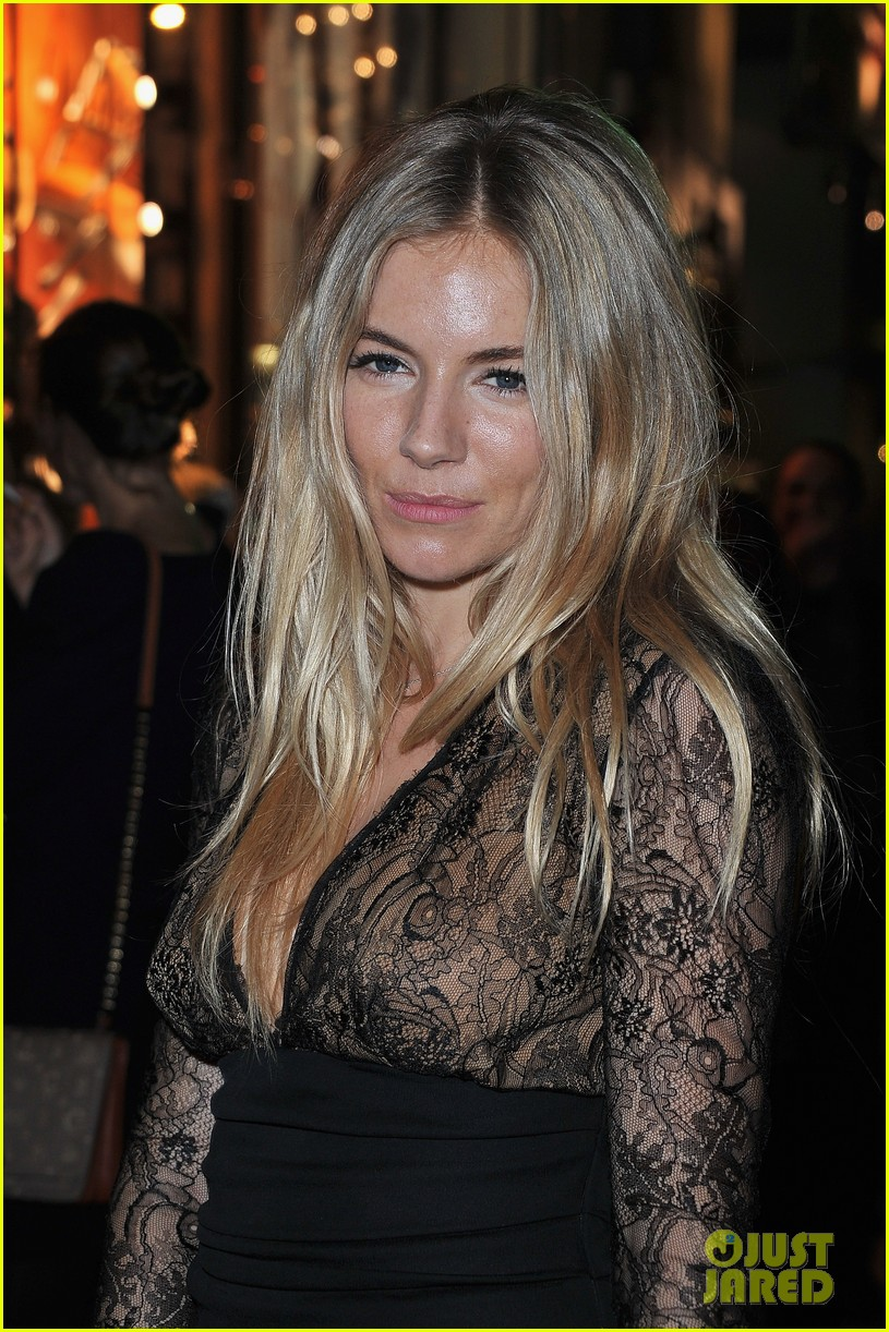 sienna miller 135 years of french legerete 062603701