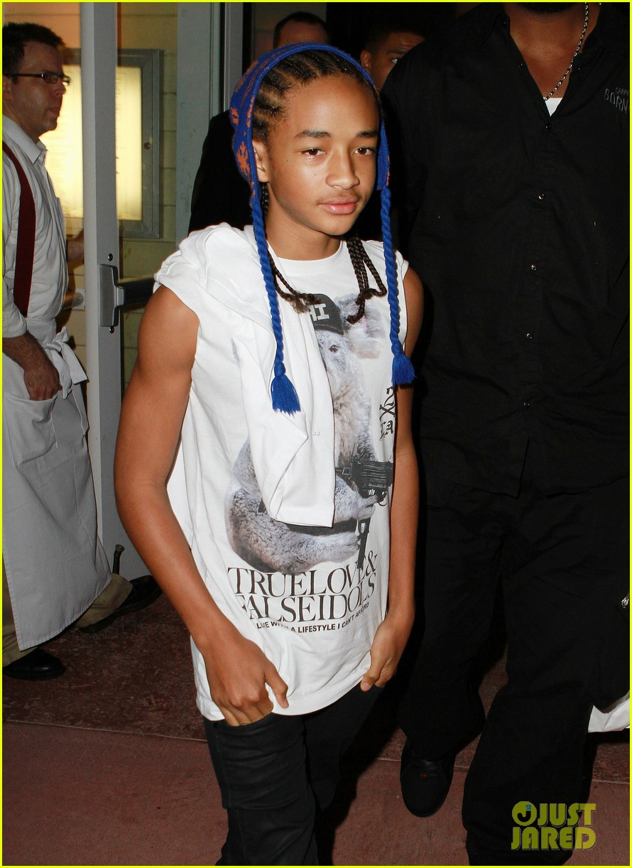 will smith jaden miami 062601096