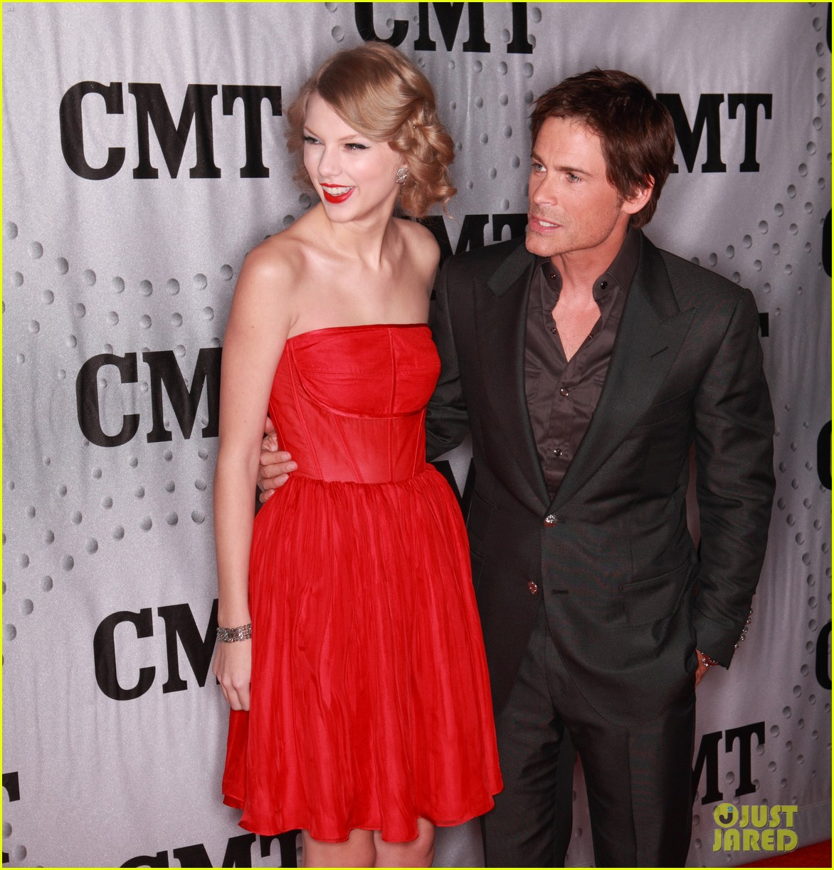 taylor swift cmt artists year 04