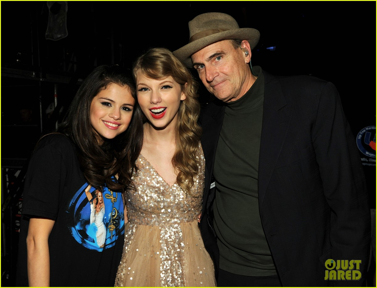 taylor swift selena gomez duet 03