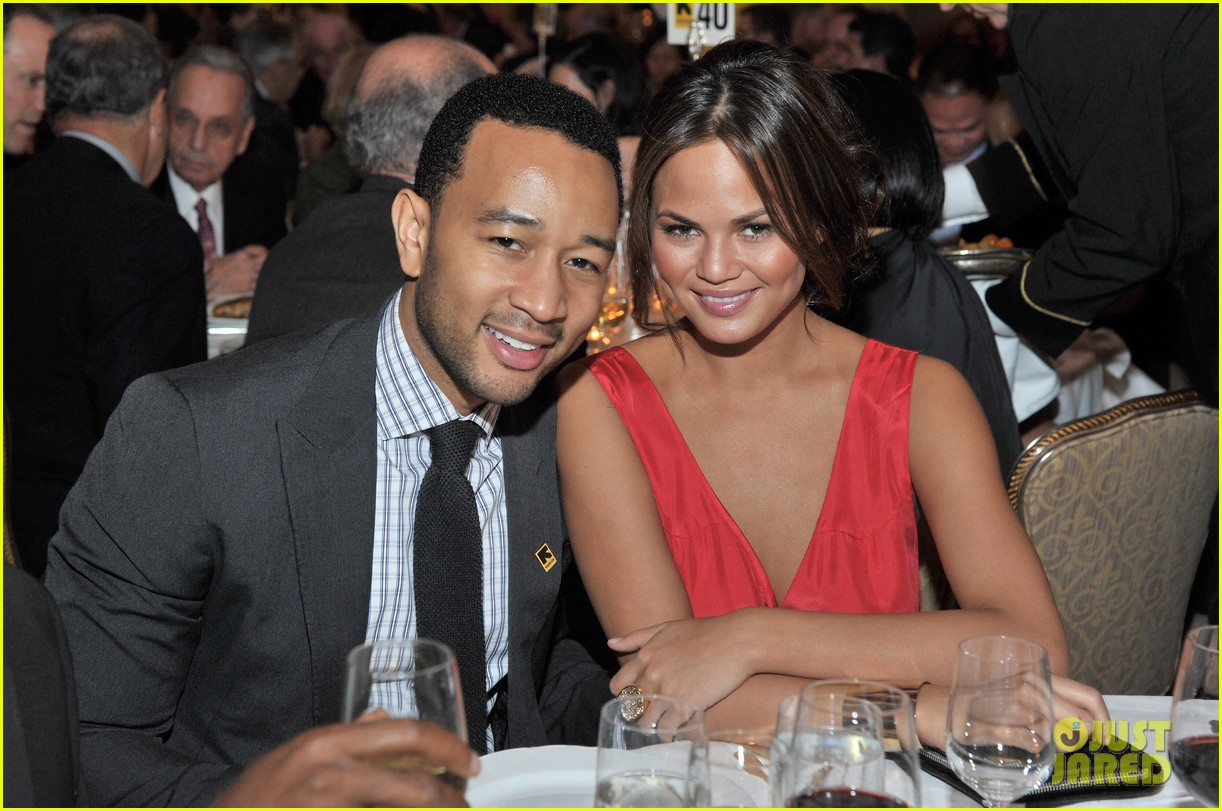 chrissy teigen john legend international rescue committee freedom award 092599028