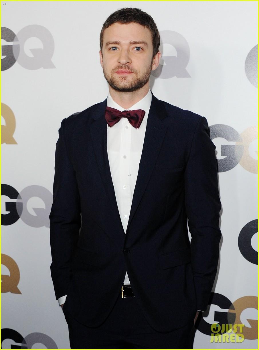 Justin Timberlake Lose You Now