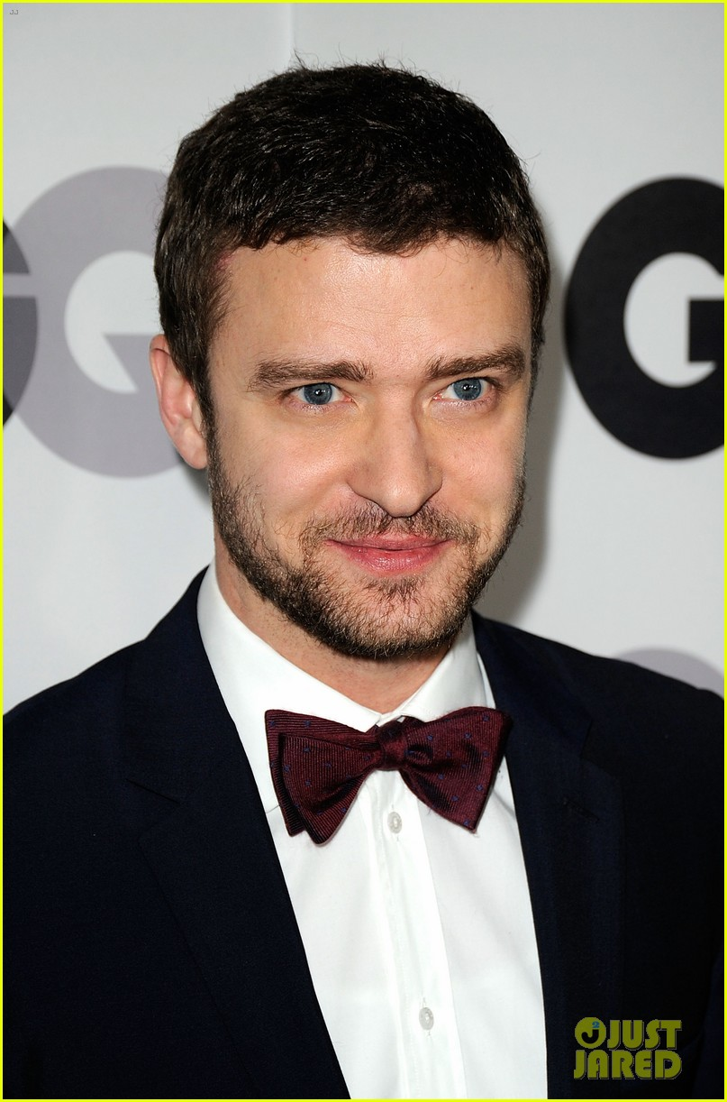justin timberlake jimmy fallon jay z gq men of the year party 11