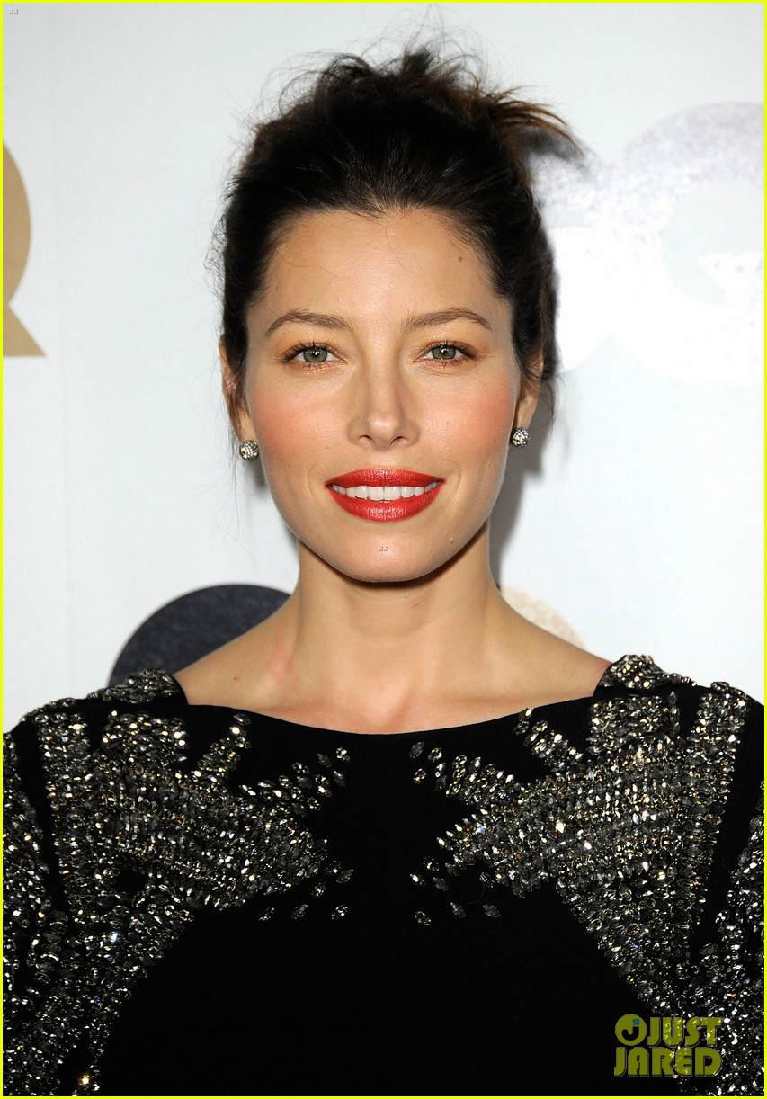 biel men Who is jessica biel dating who jessica biel dated list of jessica biel loves, ex boyfriends breakup rumors the loves, exes and relationships of jessica biel, li.