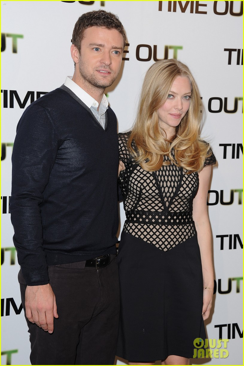 justin timberlake amanda seyfried time out 06