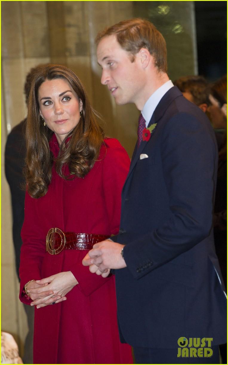 prince william duchess kate unicef emergency supply center denmark 032596123