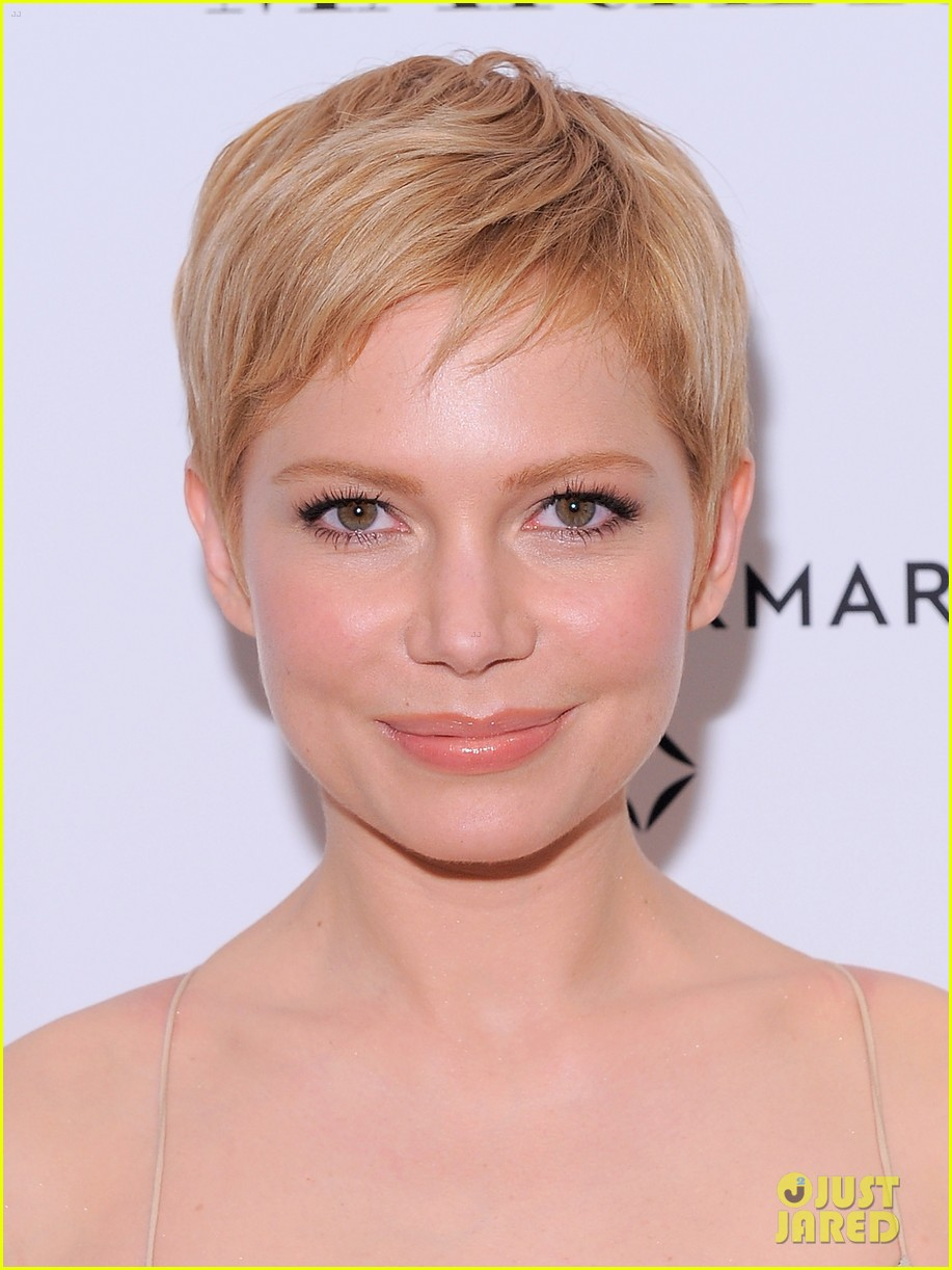 michelle williams marilyn nyc premiere 082599968