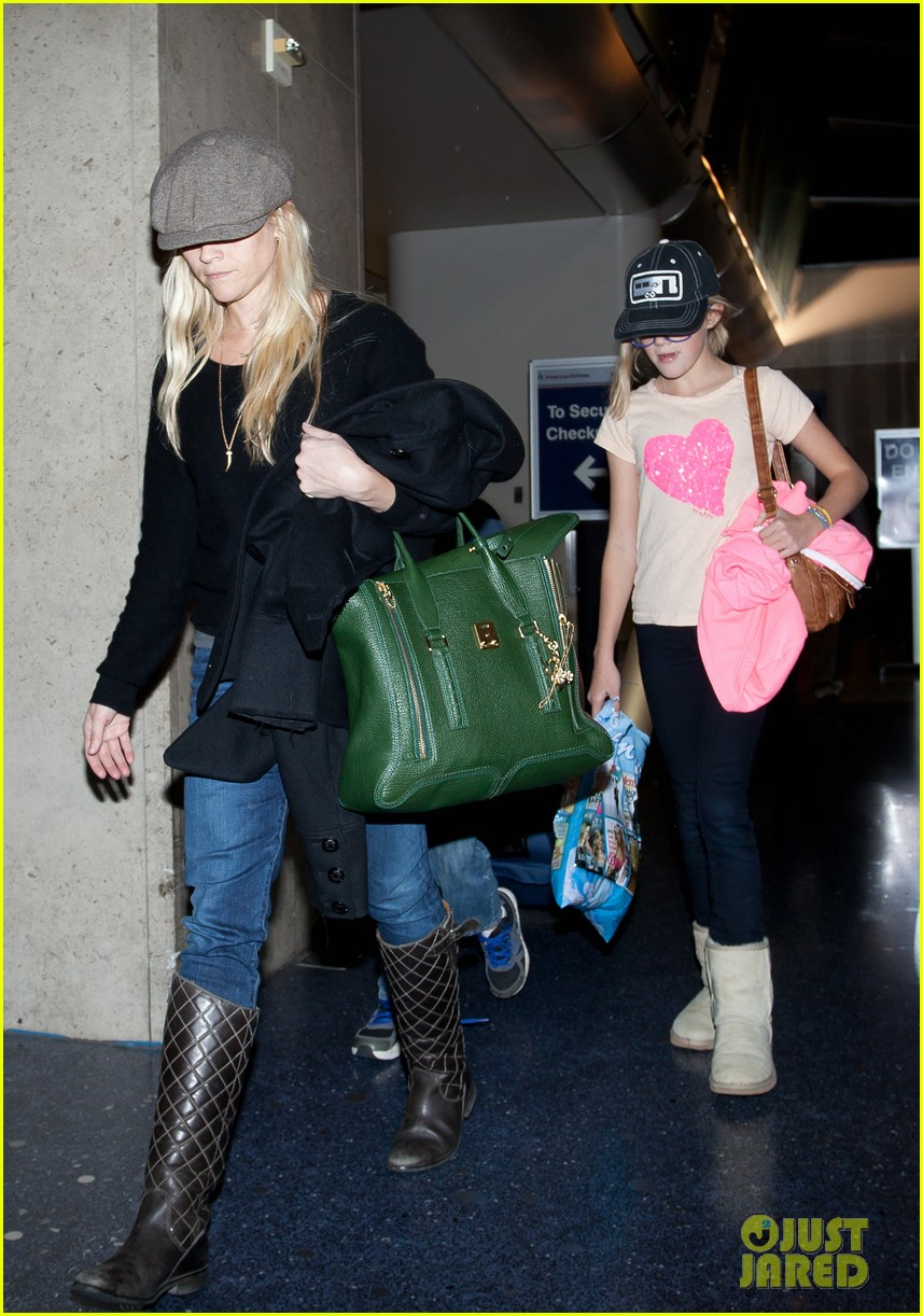reese witherspoon lax kids 01