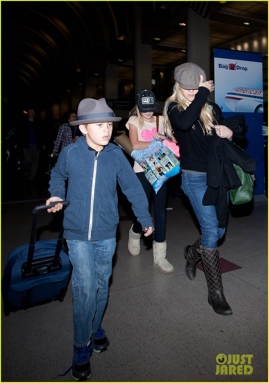 reese witherspoon lax kids 03