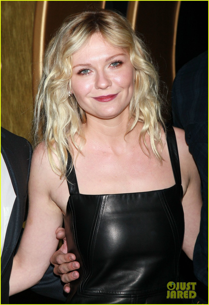 Young Kirsten Dunst naked (42 photo), Pussy, Cleavage, Boobs, braless 2020