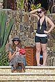 jessica alba bikini mom in mexico 07