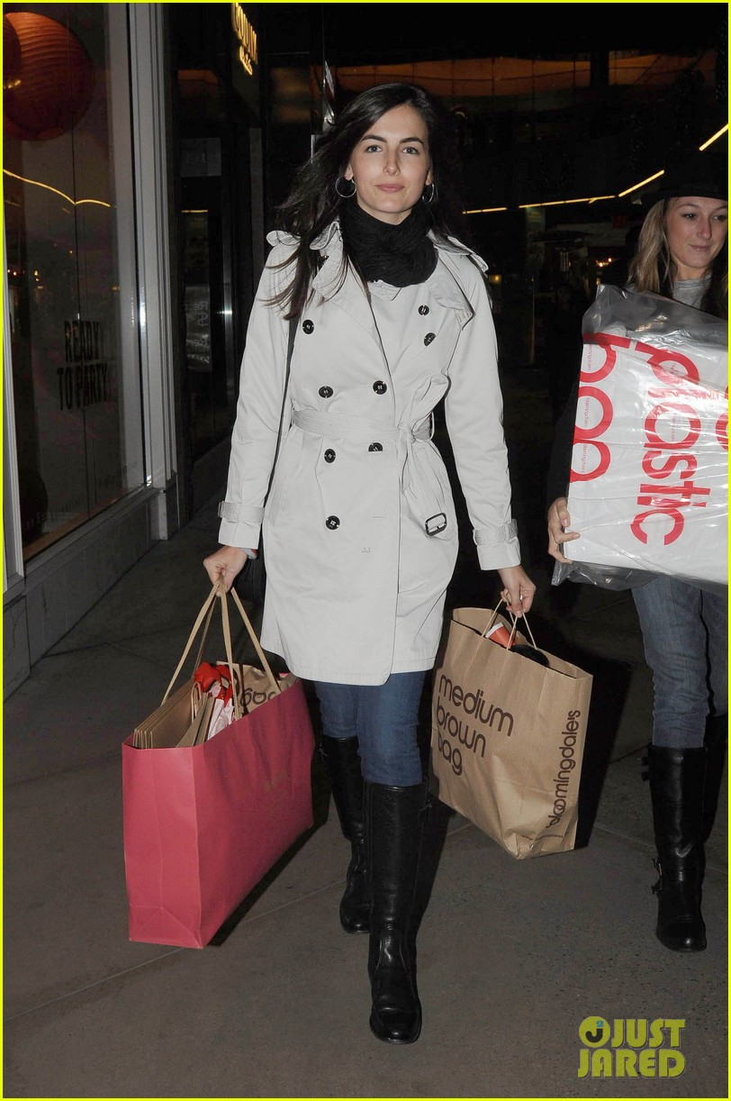 camilla belle madewell shopping 012611515