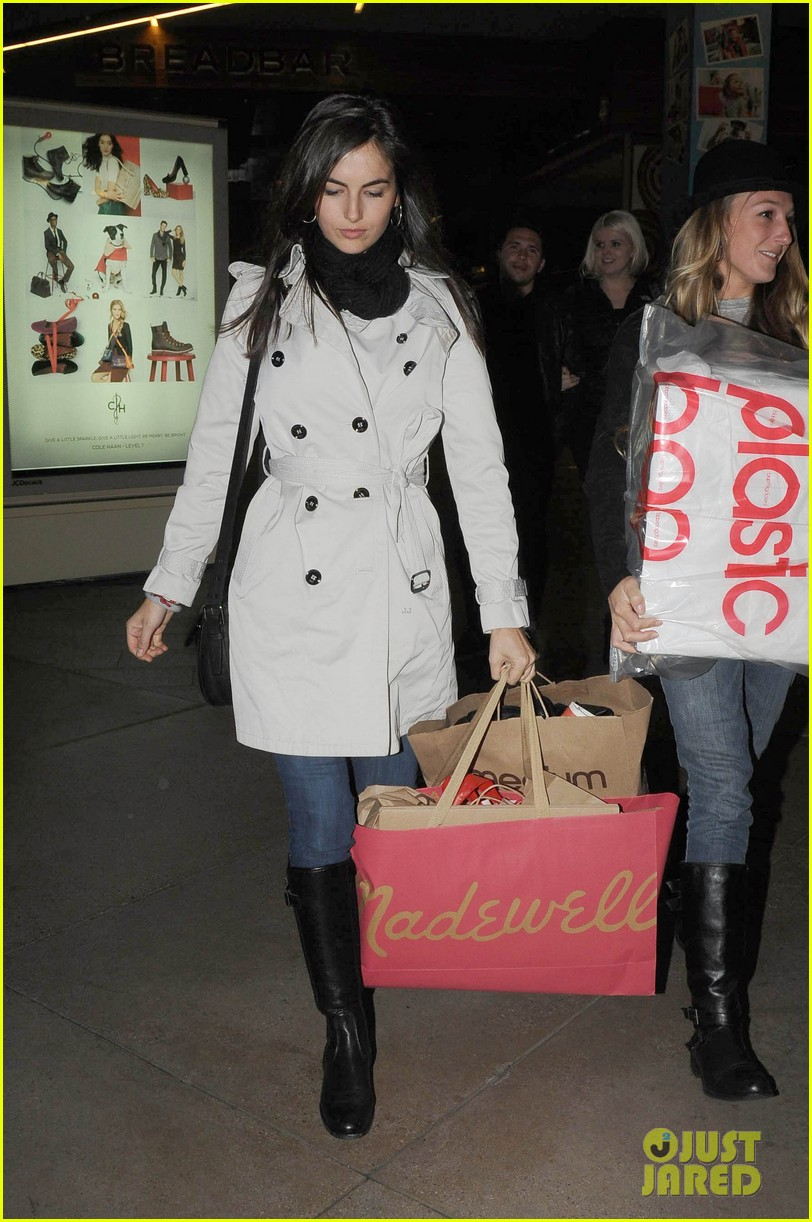 camilla belle madewell shopping 032611517