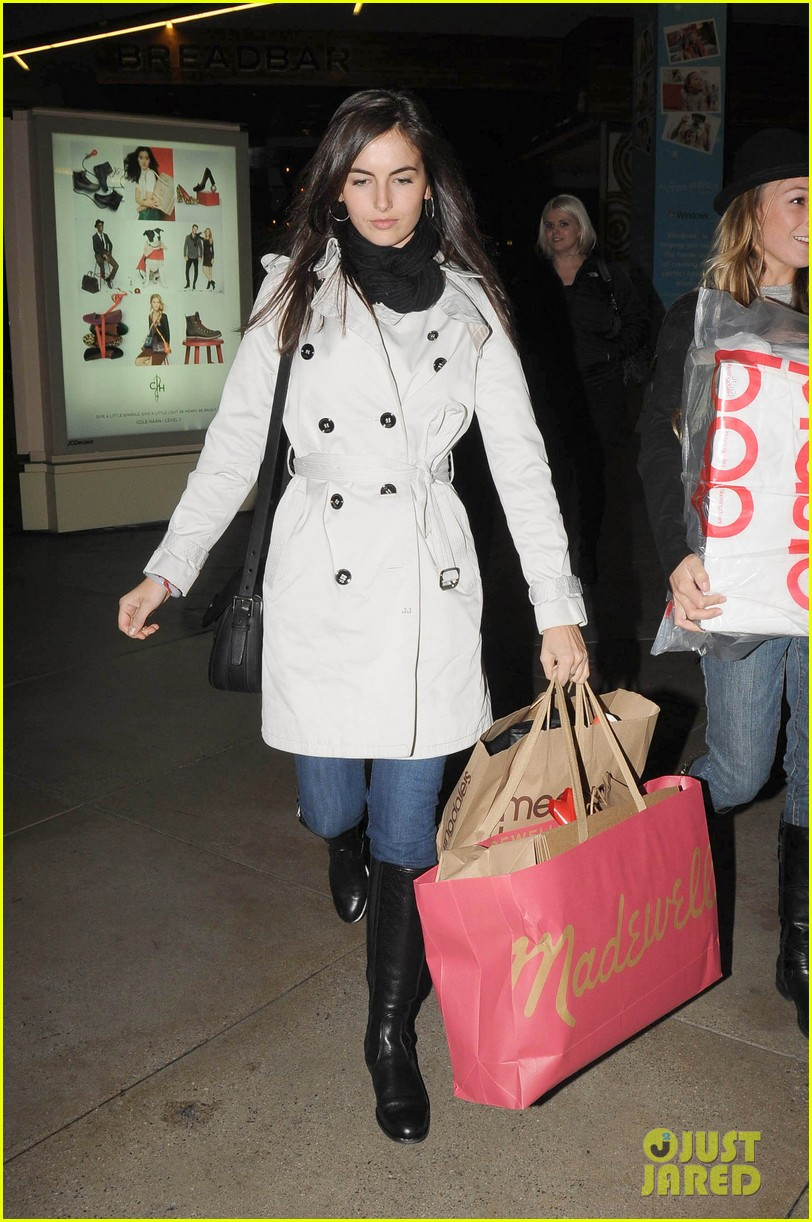 camilla belle madewell shopping 052611519
