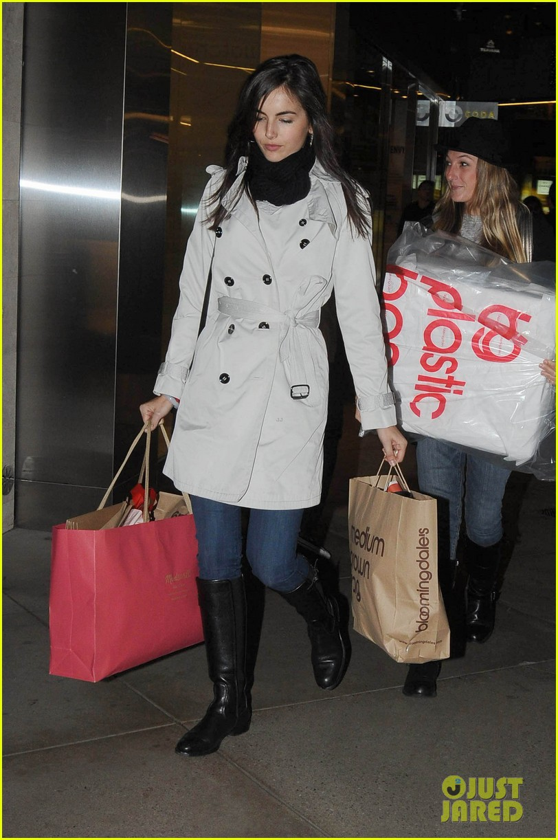 camilla belle madewell shopping 062611520