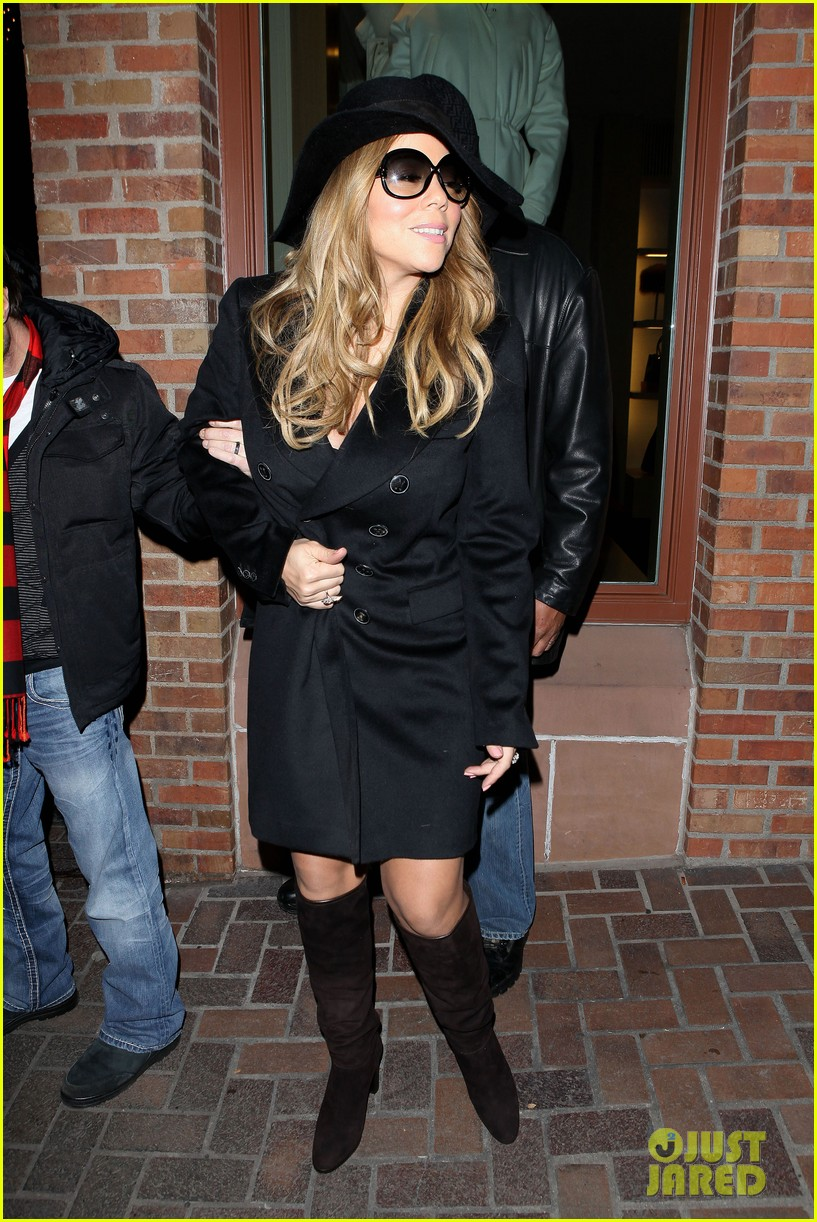 mariah carey colorado shopper 01