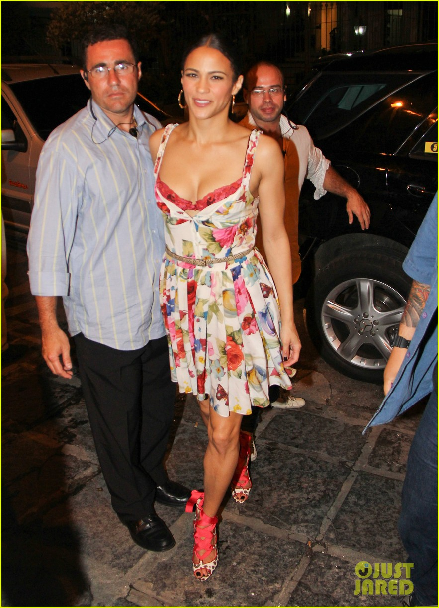 tom cruise paula patton brazilian bbq 01