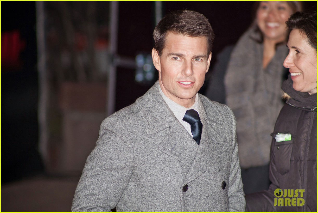 tom cruise paula patton moscow 042608283