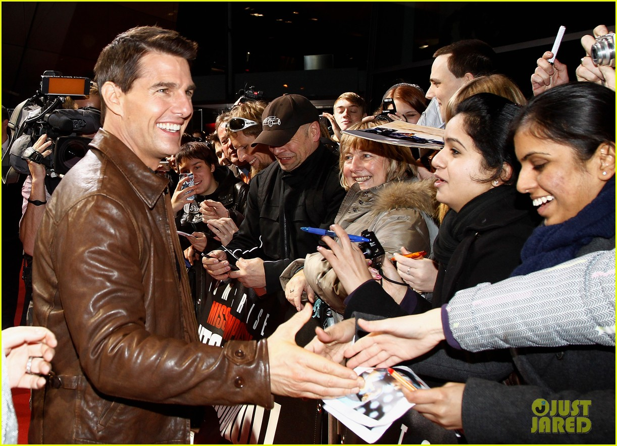 tom cruise paula patton ghost protocol munich 052608407