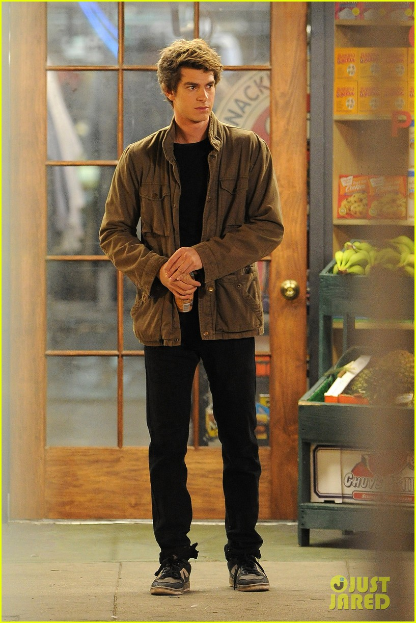 andrew garfield quick stop 03