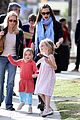jennifer garner playtime girls 09