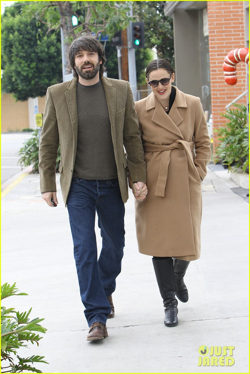 jennifer garner ben affleck toy store 102609169