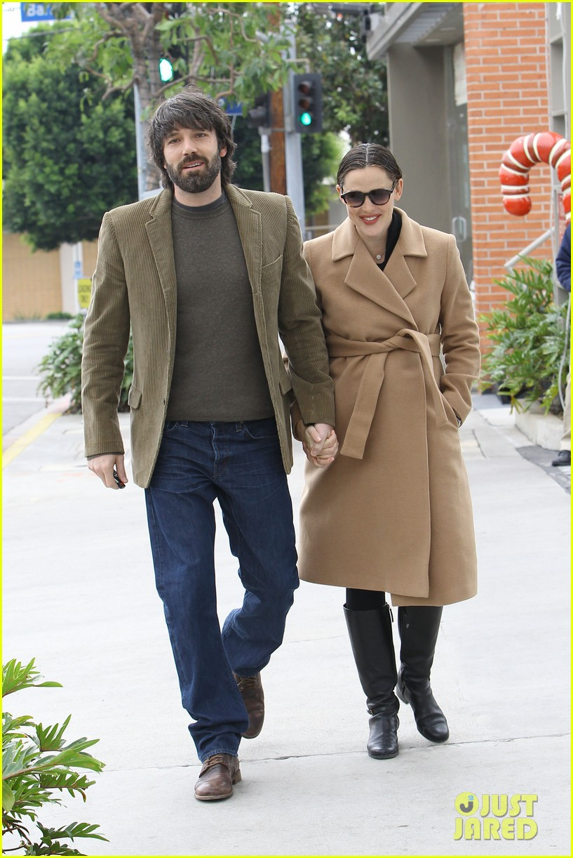 jennifer garner ben affleck toy store 192609178
