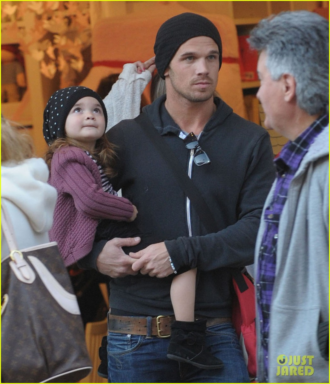 cam gigandet pottery barn kids 05
